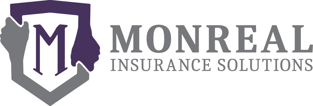 Monreal Insurance Solutions